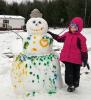 Parishville-Snowday.png