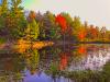 Parishville-fall-photo.png