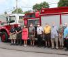 Parishville-fire-group-cropped.png