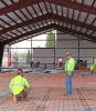 Parishville-fire-station-construction-.png