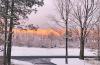 Parishville-first-snow.png