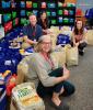 Parishville-food-program.png