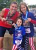 Parishville-marines-marathon.png