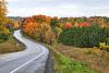 Parishville-route-11B.png