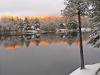 Parishville-snow-trees.png