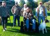 Pheasant-Hunt-vets.png