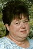 Phyllis-Judware-Photo.png