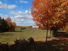 Pierrepont-Fall-Colors.png