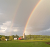 Pierrepont-rainbow.png