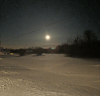 Pierrepont-snow-moon.png