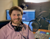 Potsdam Podcaster ws.png