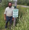 Potsdam farm pesticides-img_assist-970x1024.png
