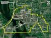 Potsdam-2019-DRI-application Focus-Area.png