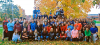 Potsdam-2019-seniors.png