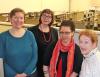 Potsdam-4-librarians.png