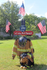 Potsdam-911-Firefighter-tribute.png