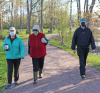 Potsdam-ADK-walking-1.png