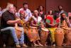 Potsdam-African-Drum.png