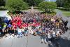 Potsdam-Alumni-Weekend.png