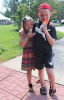 Potsdam-Back-to-School-Fair-books-ice-cream-and-popsicle.png
