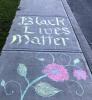 Potsdam-Black-Lives-Matter-sidewalk.png