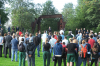 Potsdam-Clarkson-911-ceremony.png