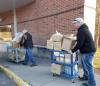 Potsdam-Clarkson-donates-medical-supplies.png