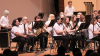 Potsdam-Community-Band.png