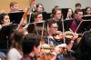 Potsdam-Crane-Concert-2.png