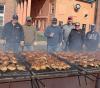 Potsdam-Elks-Club-BBQ-2.png