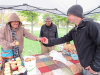 Potsdam-Farmers-Market-apples.png