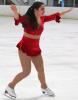 Potsdam-Figure-skating-Emmie-Steinrotter.png
