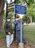 Potsdam-Garfield-Cemetery-historic-marker.png
