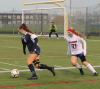 Potsdam-Girls-soccer-vs-Massena-4.png
