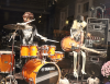 Potsdam-Halloween-Brick-and-Mortar-Music-1.png