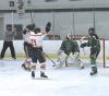 Potsdam-Hockey-2.png