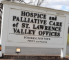 Potsdam-Hospice-sign-best.png