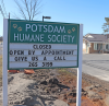 Potsdam-Humane-Society-sign-closed.png