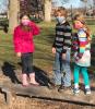 Potsdam-Ives-Park-3-kids.png