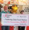 Potsdam-KFC-donation-to-Positivity-Food-Market.png