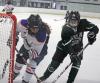 Potsdam-March-4-girls-hockey-1.png