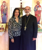 Potsdam-New-Priest.png