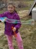 Potsdam-PE-bubbles-Elizabeth-Tucker.png