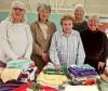 Potsdam-Presbyterian-knitters.png