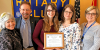 Potsdam-Rotary-BOCES-March-SOM-Summer.png