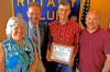 Potsdam-Rotary-BOCES-SOM-April.png