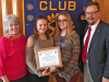 Potsdam-Rotary-BOCES-SOM-January.png