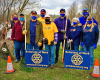 Potsdam-Rotary-clean-upWS.png