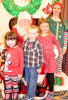 Potsdam-Santa-kids.png