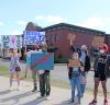 Potsdam-Sexual-assault-rally-April-7.png